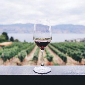 wineregionsaustralia