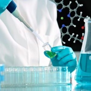 Understand More About Speciality Chemicals
