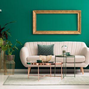 BFX furniture