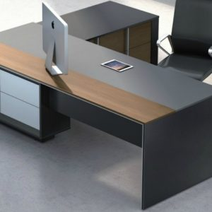 Types Of Desks In Bfx Furniture