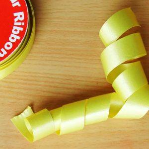ribbons Australia
