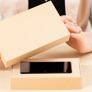 Reliable Outlet for Quality Packaging in Australia