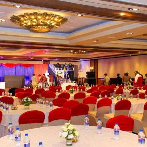 Enjoy The Best Event Management Company Services