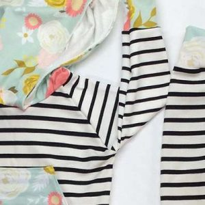 Facts About Organic Baby Clothes