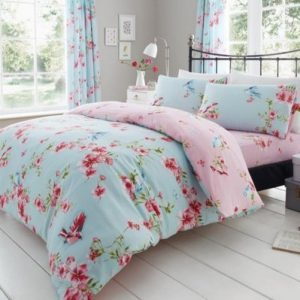 buy king bed sheets online