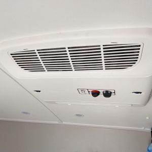 camper air conditioner