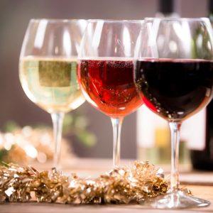 Coonawarra Wineries