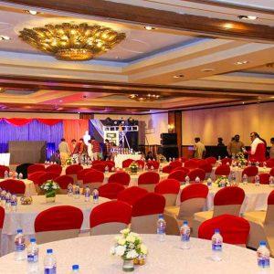 Enjoy The Best Event Management Company Services