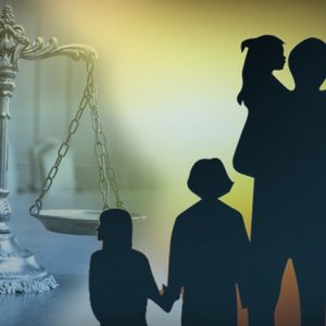 Best UK Law Firm for Divorce Lawyers