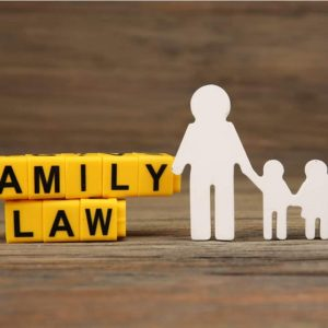 family lawyers