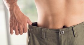 fat loss article